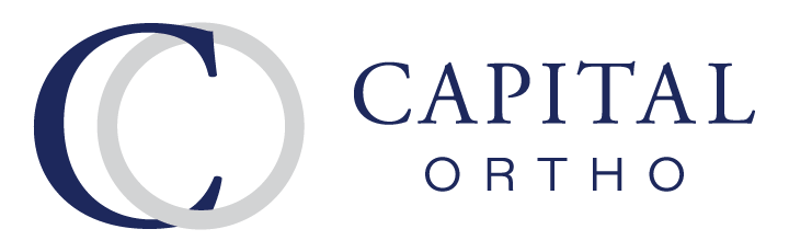 Home - Capital Ortho
