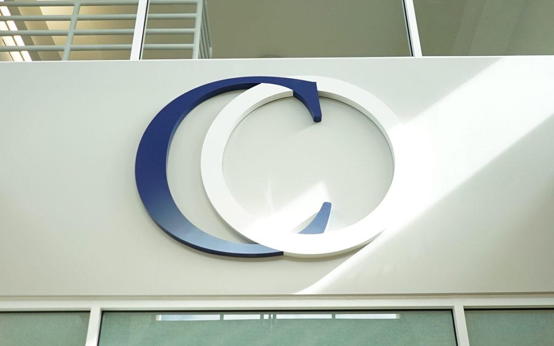Capital Ortho Logo