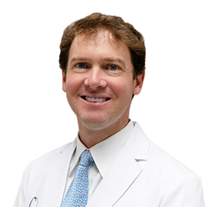 Bradley Kellum, MD headshot
