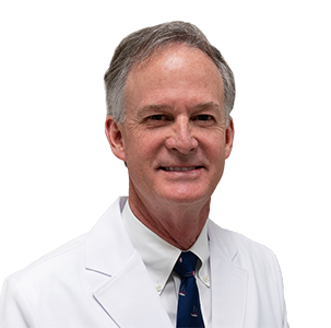 Edwin Jeff Kennedy, MD headshot