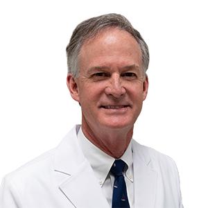 Edwin Jeff Kennedy, MD headshot
